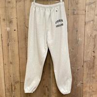 00's Champion Reverse Weave Sweat Pants