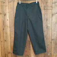 RED KAP Work Pants OLIVE  W 32