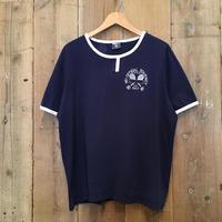 90's~ Polo Ralph Lauren Tennis Tee