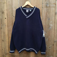 90's GAP Cotton Knit Sweater
