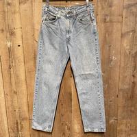 90's Levi's 505 Denim Pants  W 32 #1