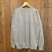80's Tultex Plain Sweatshirt