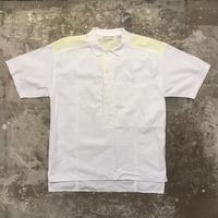 pierre cardin Pullover Designed Shirt