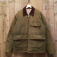 60's COMFY Down Jacket