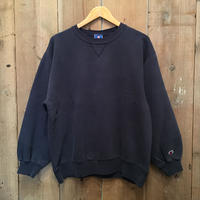 90's Champion Plain Sweatshirt