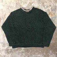 90's FIELD&STREAM Fleece Shirt