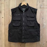 ROTHCO Ranger Vest SIZE : L