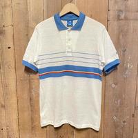 80's~ Champion Polo Shirt