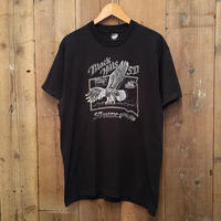 90's SCREEN STARS Eagle Tee
