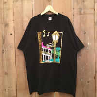 80's JERZEES New Orleans Tee