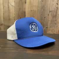 ~90's General Electric Mesh Cap