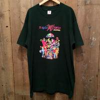 90's FRUIT FO THE LOOM Jazz Festival Tee
