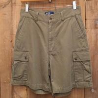 Polo Ralph Lauren Cargo Shorts W 31