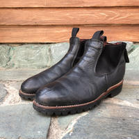 Chippewa Side Gore Boots