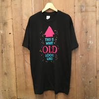 80's~ Spring Ford Old Looks Like Tee