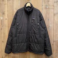 Patagonia Padded Nylon Jacket