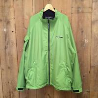90's POLO SPORT Nylon Jacket