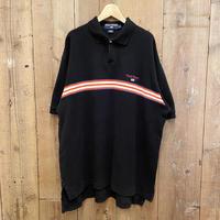 90's POLO SPORT S/S Polo Shirt