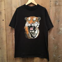 90's~ DELTA Tiger Tee