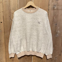 80's~ RENO Remix Sweat Shirt