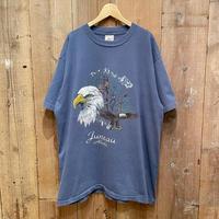 90's Alore Eagle Tee