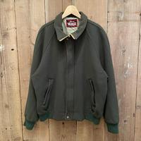 90's Woolrich Wool Blouson
