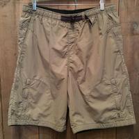 REI Nylon Outdoor Shorts