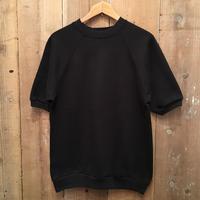 90's Tultex Plain S/S Sweatshirt
