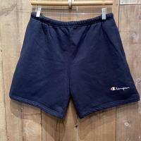 80's~ Champion Sweat Shorts