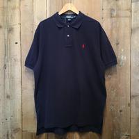 Polo Ralph Lauren Logo Poloshirt SIZE : XL  #4