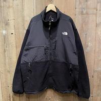 The North Face Denali Jacket SIZE:XL