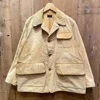 ~40's L.L.Bean Hunting Jacket