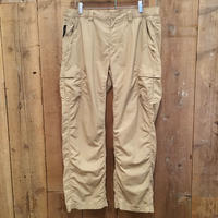 The North Face Nylon Pants