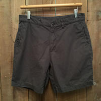 Patagonia All Wear Shorts W: 32