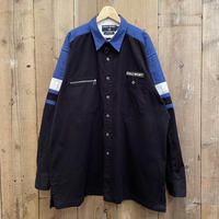 90's POLO SPORT Arctic Challenge Shirt