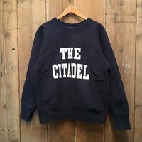 90's The Cotton Exchange Sweatshirt