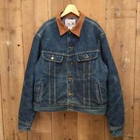 90's Lee Storm Rider Jacket