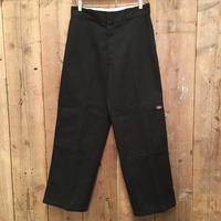 Dickies Double Knee Work Pants  W : 32