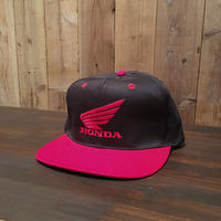 90's HONDA Trucker Hat