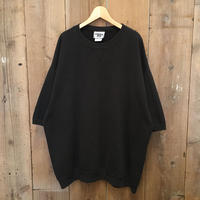 90's~ Lee S/S Sweat Shirt