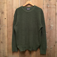 Patagonia L/S Waffle Tee