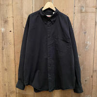 Levi's Cotton B.D Shirt