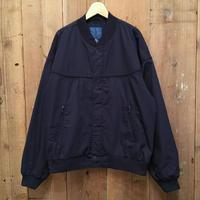 90's TOWNCRAFT Cup Shoulder Jacket