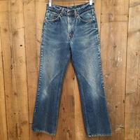 90's Levi's 517 Denim Pants W 30