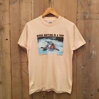 80's Hanes Rafting Tee