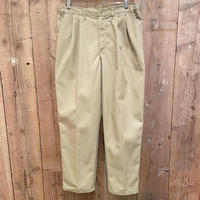 Dickies Two Tuck Work Pants