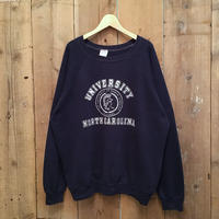 ~90's Princeton University North Carolina Sweatshirt