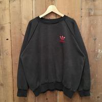 80's~ adidas Sweatshirt