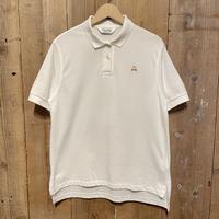 80's~ Brooks Brothers Polo Shirt