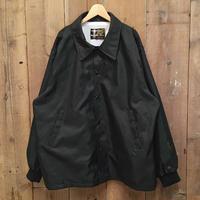 80's North Trail Nylon Coach Jacket